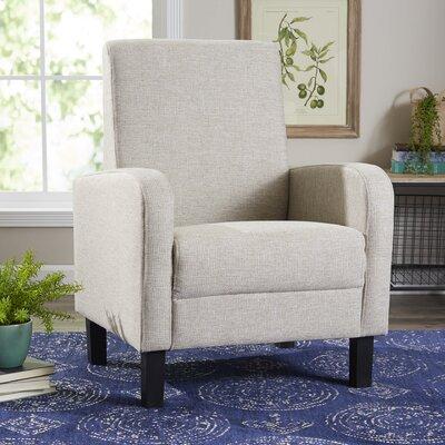 Evangelina Resting Arm Chair