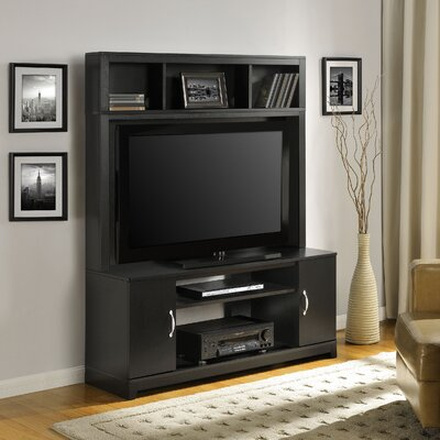 Beverly Entertainment Center