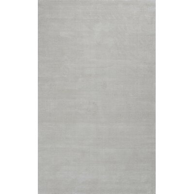 Galvan Beige Horizon Area Rug Rug Size: Rectangle 33 x 53