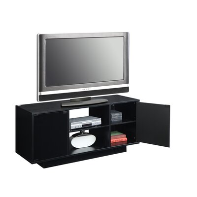 Georgette TV Stand