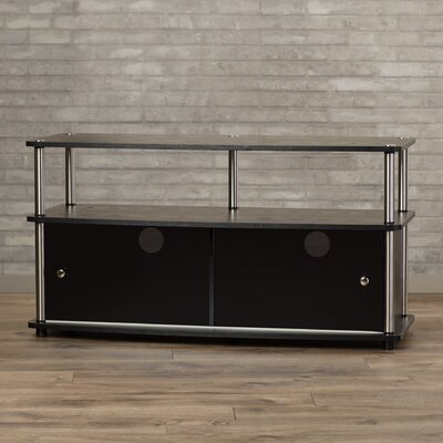 Georgette 42 TV Stand