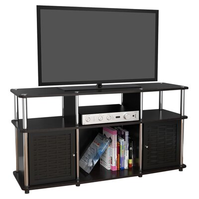Madalyn 47 TV Stand