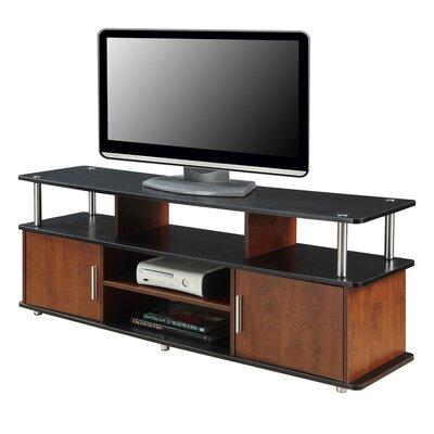 Angelique TV Stand