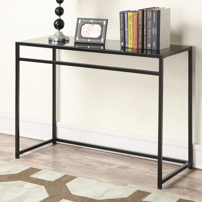Edwin Console Tables