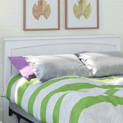 Kayla Full/Queen Panel Headboard