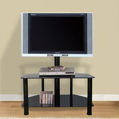 Emilie 49 TV Stand