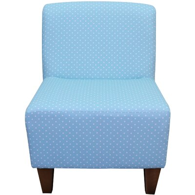 Riverview Slipper Chair
