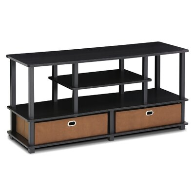 Crow 47 TV Stand