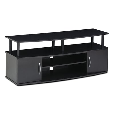 Crow 47.2 TV Stand