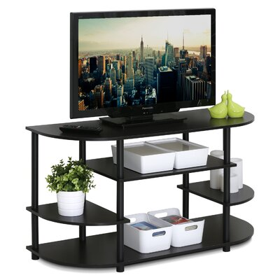 Crow 42 TV Stand