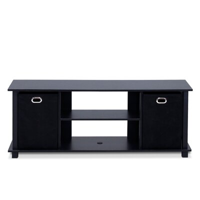 Whitney 41.7 TV Stand