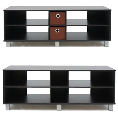 Isabella 42 TV Stand