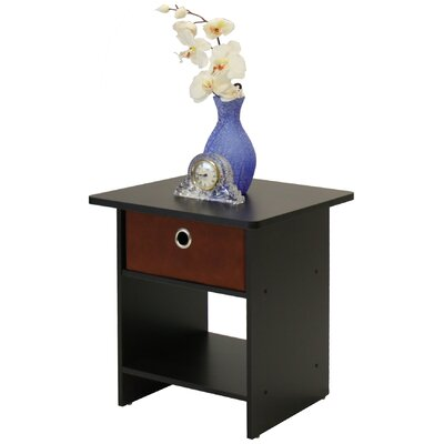 Aileen End Table