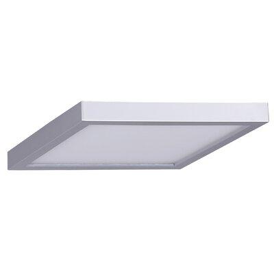 Dalene LED Flush Mount