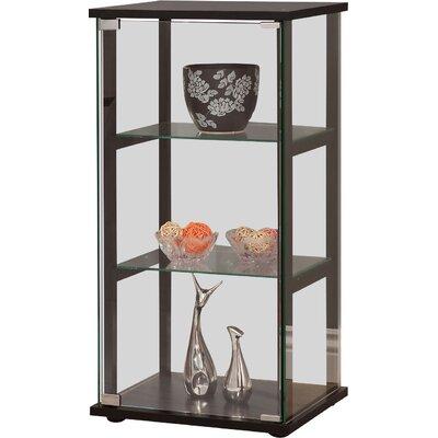 Alvin Curio Cabinet