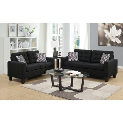 EBND6519 Ebern Designs Living Room Sets