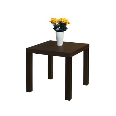 Mollie End Table
