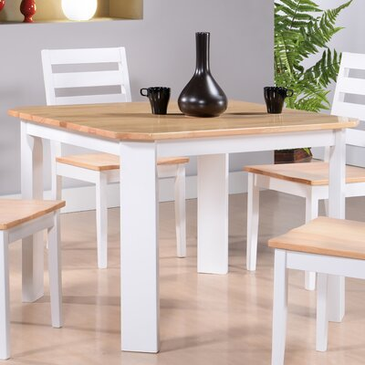 Lizbeth 5 Piece Dining Set