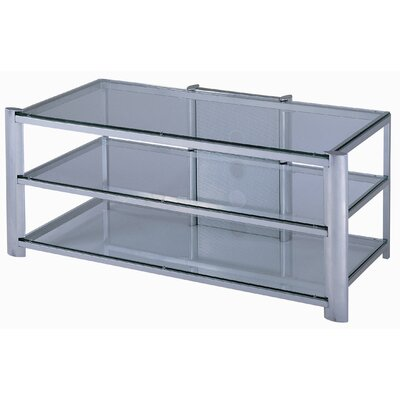 Nathaly TV Stand