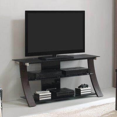 Emmalynn 50 TV Stand