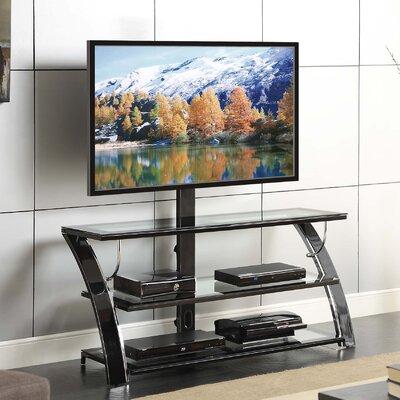 Kaleigh 50 TV Stand