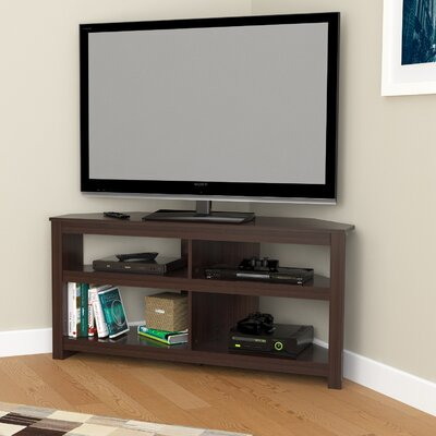 Regan 50 TV Stand