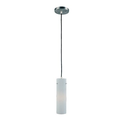 Avianna 1-Light Pendant
