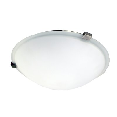 Annabell 2-Light Flush Mount