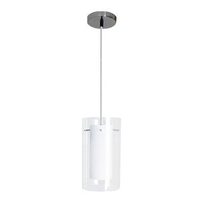 Annabell 1-Light LED Mini Pendant