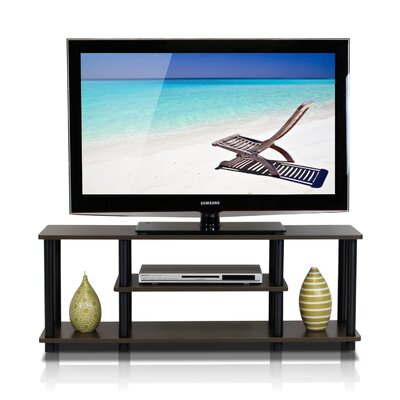 Devyn TV Stand