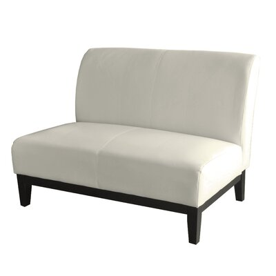 Cherish Loveseat