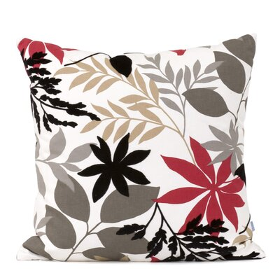 Madyson Throw Pillow
