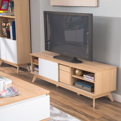 Lily 56.7 TV Stand
