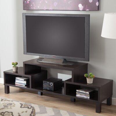 Zayne 60 TV Stand