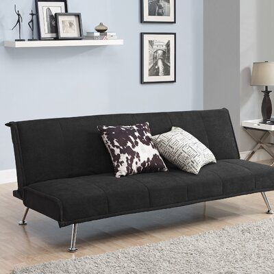Alex Convertible Sofa
