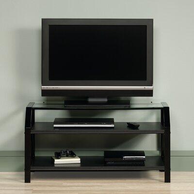 Everett 40 TV Stand