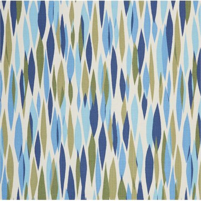 Gloria Indoor/Outdoor Area Rug Rug Size: Square 66