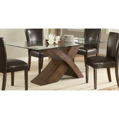 Harwich Dining Table