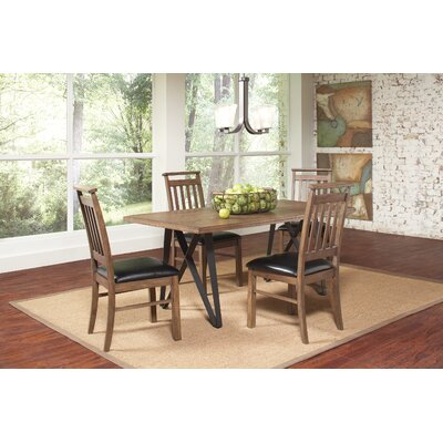 Ferguson Dining Table