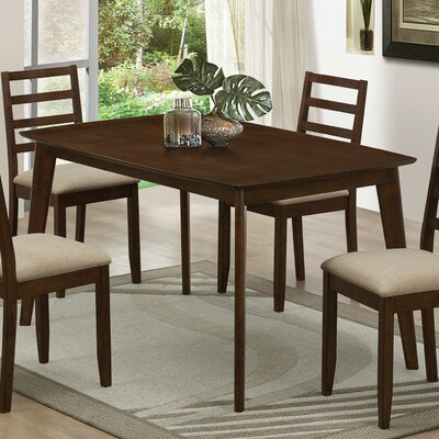 Mulligan Group Dining Table