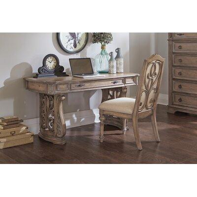 Barrowman Writing desk