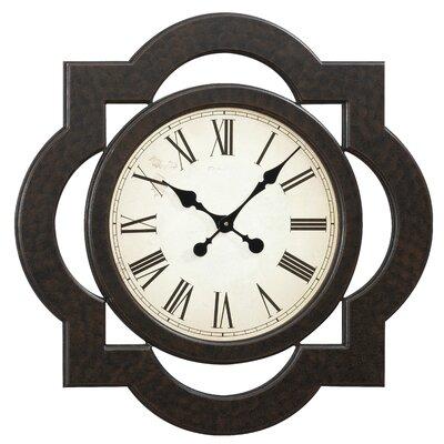 Wall Clock 960992