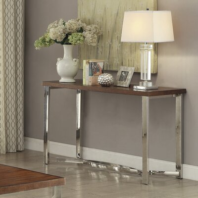 Madilynn Console Table