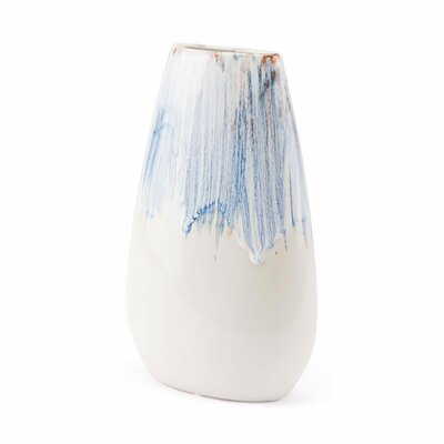 Wishart Table Vase