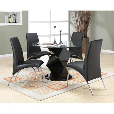 Wildon Home William Dining Table (5 Pieces) at Sears.com
