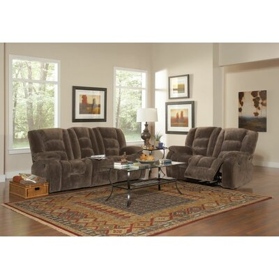 600991 Wildon Home Living Room Sets