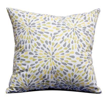 Hoelscher Grassland Throw Pillow
