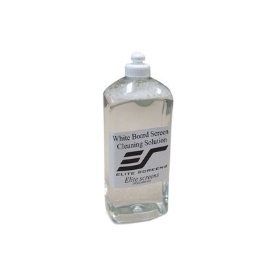 White Board Screen Cleaner Capacity: 1000ml
