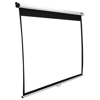 120 Manual Projection Screen