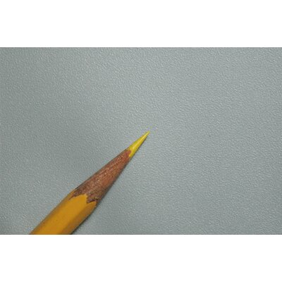CineGrey, Front Projection Screen Material for Cinema235 Series Screens, Material Only Viewing Area: 138 Diagonal 2.35:1, 54 x 126